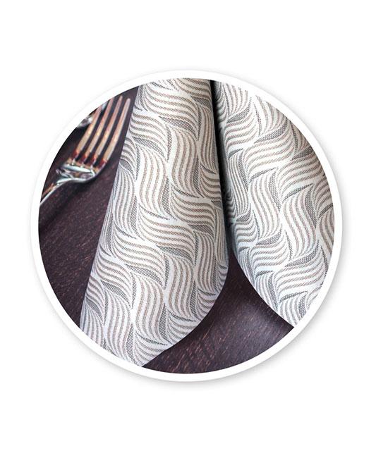 Detail-Nouveau-Deluxe-Serviette-Elegance-taupe
