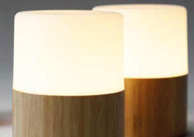 LED-Konzept-by-Duni_03